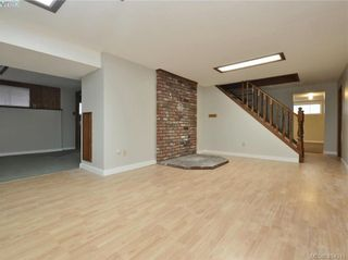 Photo 10: 536 Acland Ave in VICTORIA: Co Wishart North House for sale (Colwood)  : MLS®# 804616