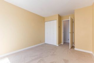 """Photo 15: 313 13771 72A Avenue in Surrey: East Newton Condo for sale in """"NEWTOWN PLAZA"""" : MLS®# R2287531"""