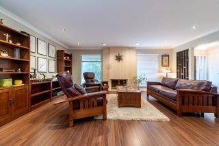 Photo 6: 6551 JUNIPER Drive in Richmond: Woodwards House for sale : MLS®# R2523544