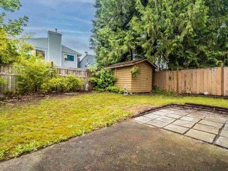 Photo 34: 1201 HORNBY Street in Coquitlam: New Horizons House for sale : MLS®# R2590649