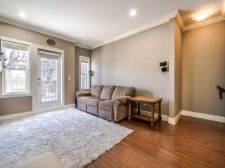 "Photo 4: 3 7231 NO. 2 Road in Richmond: Granville Townhouse for sale in ""ORCHID LANE"" : MLS®# R2562308"