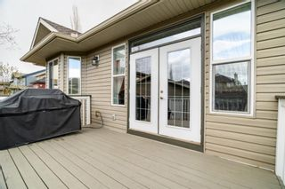 Photo 40: 56 Prestwick Manor SE in Calgary: McKenzie Towne Detached for sale : MLS®# A1101180
