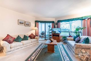 "Photo 8: 108 14950 THRIFT Avenue: White Rock Condo for sale in ""THE MONTEREY"" (South Surrey White Rock)  : MLS®# R2432223"