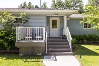 Photo 5: 26 460002 Hwy 771: Rural Wetaskiwin County House for sale : MLS®# E4237795