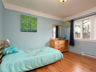 Photo 15: 4028 N Raymond St in : SW Glanford House for sale (Saanich West)  : MLS®# 876465