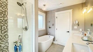 "Photo 14: 4 46128 RIVERSIDE Drive in Chilliwack: Chilliwack N Yale-Well House for sale in ""Bonny Park Lane"" : MLS®# R2618321"