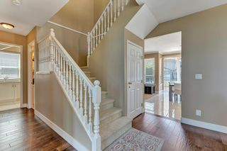 """Photo 12: 7439 146 Street in Surrey: East Newton House for sale in """"Chimney Heights"""" : MLS®# R2602834"""