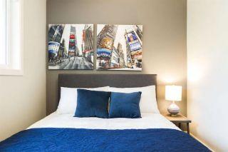 Photo 18: 11724 135A Street in Edmonton: Zone 07 House for sale : MLS®# E4223537