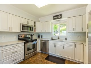 Photo 9: 3095 SPURAWAY Avenue in Coquitlam: Ranch Park House for sale : MLS®# R2174035