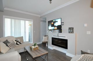 """Photo 5: 107 2349 WELCHER Avenue in Port Coquitlam: Central Pt Coquitlam Condo for sale in """"ALTURA"""" : MLS®# R2195422"""