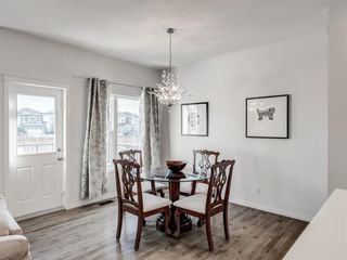 Photo 11: 68 Thoroughbred Boulevard: Cochrane Detached for sale : MLS®# A1071565