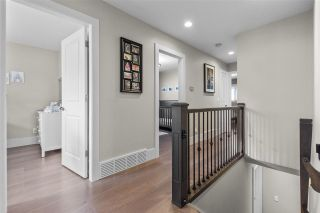 Photo 15: 4330 UNION Street in Burnaby: Willingdon Heights House for sale (Burnaby North)  : MLS®# R2557923