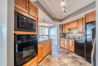 Photo 4: PH6 1304 15 Avenue SW in Calgary: Beltline Apartment for sale : MLS®# A1148675