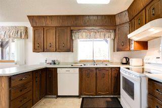 Photo 24: 119 SHULTZ Crescent: Rural Sturgeon County House for sale : MLS®# E4237199