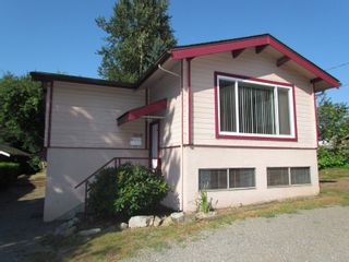 Photo 1: 33489 GEORGE FERGUSON WAY in ABBOTSFORD: Central Abbotsford House for rent (Abbotsford)
