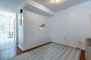 """Photo 12: 103 1166 W 6TH Avenue in Vancouver: Fairview VW Condo for sale in """"SEASCAPE VISTA"""" (Vancouver West)  : MLS®# R2611429"""