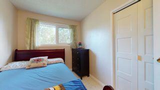 Photo 14: 9 ALLISON Place: St. Albert House for sale : MLS®# E4260998