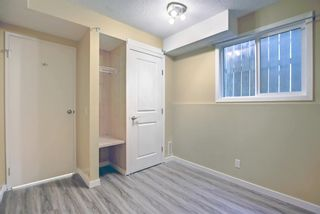 Photo 31: 1602 11010 Bonaventure Drive SE in Calgary: Willow Park Row/Townhouse for sale : MLS®# A1146571