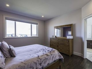 Photo 22: 3403 Eagleview Cres in COURTENAY: CV Courtenay City House for sale (Comox Valley)  : MLS®# 841217