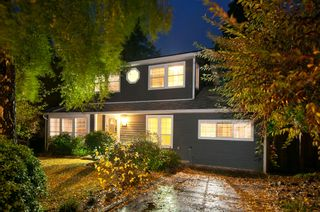 Photo 19: 1425 129th st. South Surrey in Ocean Park: Home for sale