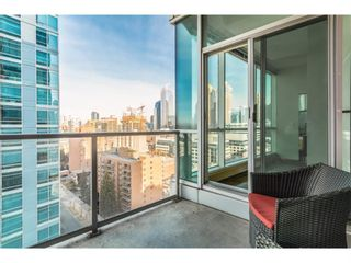 Photo 18: 1305 135 13 Avenue SW in Calgary: Beltline Apartment for sale : MLS®# A1115062