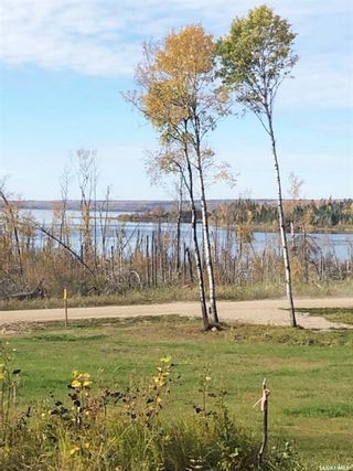Photo 8: Lot 20 Diamond Willow Drive in Lac Des Iles: Lot/Land for sale : MLS®# SK868078