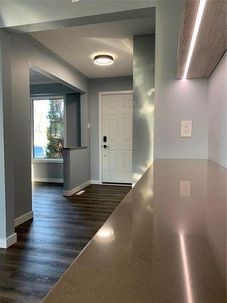 Photo 18: 155 Howden Road in Winnipeg: Windsor Park Residential for sale (2G)  : MLS®# 202124502