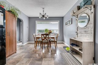 Photo 17: 510 Stadacona Street West in Moose Jaw: Central MJ Residential for sale : MLS®# SK865062