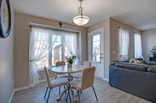 Photo 13: 149 WINDSTONE Avenue SW: Airdrie Row/Townhouse for sale : MLS®# A1033066