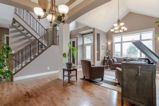Photo 7: 333 CALLAGHAN Close in Edmonton: Zone 55 House for sale : MLS®# E4246817