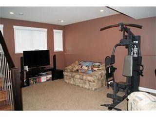 Photo 12: 414 Hogan Way: Warman Single Family Dwelling for sale (Saskatoon NW)  : MLS®# 390772