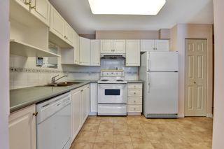 "Photo 8: 212 12733 72 Avenue in Surrey: West Newton Condo for sale in ""Newton Court"" : MLS®# R2594441"