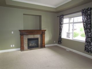 Photo 2: 36024 AUGUSTON PKY SOUTH in ABBOTSFORD: Abbotsford East House for rent (Abbotsford)