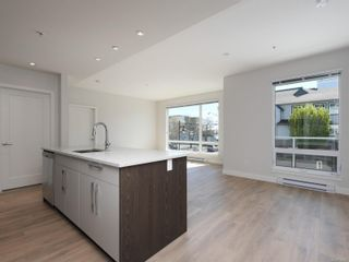Photo 23: 203 9864 Fourth St in : Si Sidney North-East Condo for sale (Sidney)  : MLS®# 874372