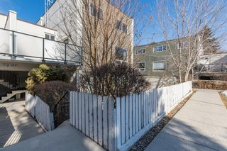 Photo 29: 114 6919 Elbow Drive SW in Calgary: Kelvin Grove Apartment for sale : MLS®# A1087429