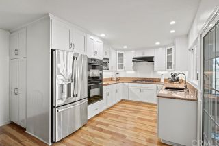Photo 15: 7645 E Camino Tampico in Anaheim: Residential for sale (93 - Anaheim N of River, E of Lakeview)  : MLS®# PW21034393