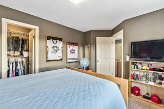 Photo 30: 6 Crystal Green Grove: Okotoks Detached for sale : MLS®# A1076312