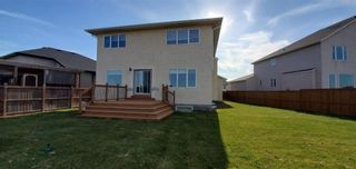 Photo 3: 252 southview Crescent in Winnipeg: South Pointe Residential for sale (1R)  : MLS®# 202108486