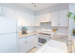 """Photo 6: 419 288 E 8TH Avenue in Vancouver: Mount Pleasant VE Condo for sale in """"Metrovista"""" (Vancouver East)  : MLS®# R2407649"""