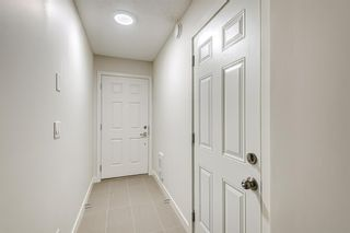 Photo 31: 30 Sherwood Row NW in Calgary: Sherwood Row/Townhouse for sale : MLS®# A1136563