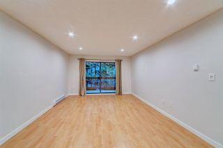 Photo 1: 203 6105 KINGSWAY in Burnaby: Highgate Condo for sale (Burnaby South)  : MLS®# R2224311