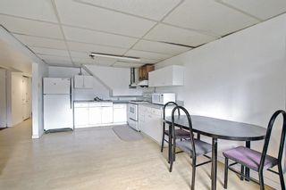 Photo 27: 34 Falconridge Close NE in Calgary: Falconridge Semi Detached for sale : MLS®# A1126419