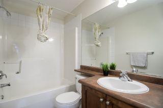 """Photo 17: 217 13277 108 Avenue in Surrey: Whalley Condo for sale in """"Pacifica"""" (North Surrey)  : MLS®# R2429240"""