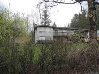 Photo 2: 25237 112 Avenue in Maple Ridge: Thornhill House for sale : MLS®# R2008807