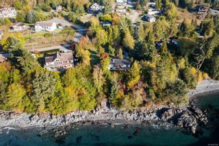 Photo 7: 8233 West Coast Rd in Sooke: Sk West Coast Rd House for sale : MLS®# 887298