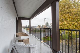 "Photo 14: 230 8860 NO. 1 Road in Richmond: Boyd Park Condo for sale in ""APPLE GREENE PARK"" : MLS®# R2514847"