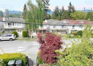 Photo 30: 5490 NORFOLK Street in Burnaby: Central BN 1/2 Duplex for sale (Burnaby North)  : MLS®# R2577265