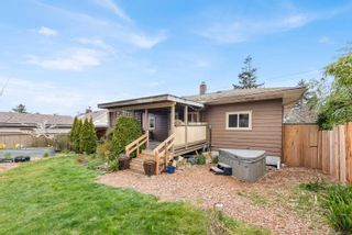 Photo 12: 640 Alder St in : CR Campbell River Central House for sale (Campbell River)  : MLS®# 872134