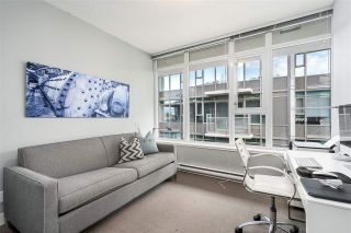 """Photo 19: PH5 250 E 6TH Avenue in Vancouver: Mount Pleasant VE Condo for sale in """"DISTRICT"""" (Vancouver East)  : MLS®# R2564875"""