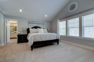 Photo 12: 2348 Nicklaus Dr in Langford: La Bear Mountain House for sale : MLS®# 850308